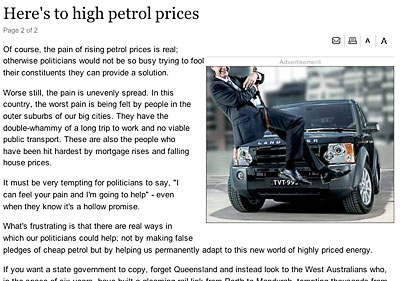 high-petrol-prices-suv-ad.jpg